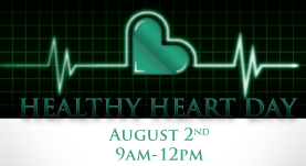 Healthy-Heart-Day-GP-Subiaco