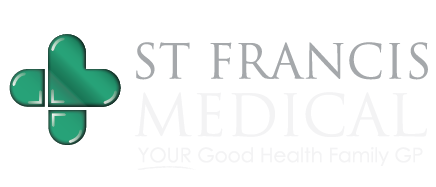 St Francis Medical Subiaco