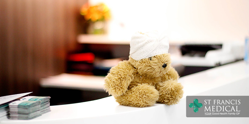 subiaco_doctor_teddy_bear